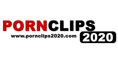 pornclips2020